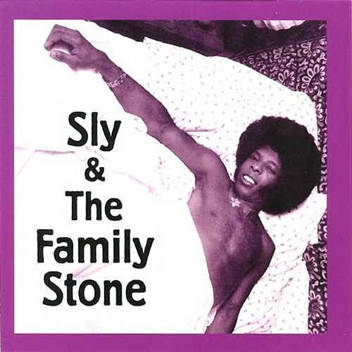 Backtracks by Sly & the Family Stone