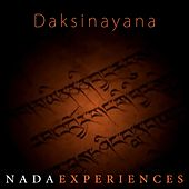 Daksinayana by Various Artists