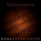 Daksinayana by Various Artists