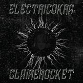 ClaireRocket by Electric Okra
