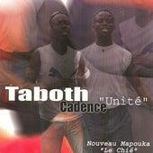 Unité (Nouveau mapuka le chié) by Taboth cadence