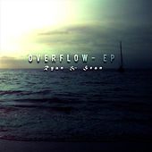 Overflow- EP (feat. Jesus Jimenez) by Ryan (3)