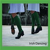 Irish Dancing by Irish Dancing