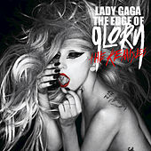 The Edge Of Glory by Lady Gaga