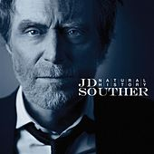Natural History by J.D. Souther