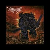Massive Killing Capacity by Dismember