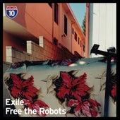 LA Series 10 von Various Artists