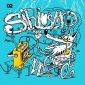 Pearls & Embarrassments: 2000 - 2010 (Vol. 02) by Siriusmo