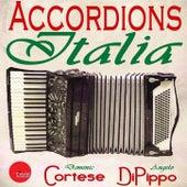Accordians Italia by Accordians Italia