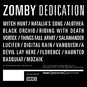 Dedication by Zomby