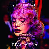 Diva Latina by Arielle Dombasle