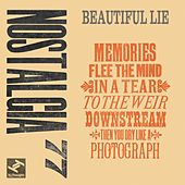 Beautiful Lie by Nostalgia 77