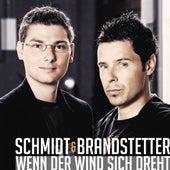 Wenn Der Wind Sich Dreht - Single by Schmidt