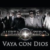 Vaya Con Dios by Alerta Zero