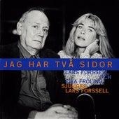 Jag Har Tva Sidor by Various Artists