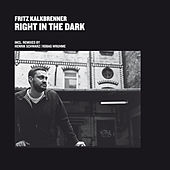 Right In The Dark by Fritz Kalkbrenner