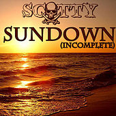Sundown (Incomplete) by Scotty