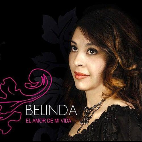 El Amor de mi Vida by Belinda (2)