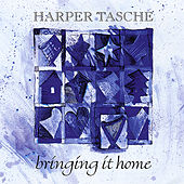 Bringing It Home by Harper Tasche