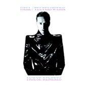 Teufelswerk House Remixes by DJ Hell