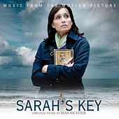 Sarah's Key by Various Artists
