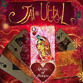 Queen of Hearts by Jai Uttal