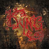 Falling Down - Deluxe Single by Kyng