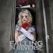 The Drug In Me Is You von Falling In Reverse