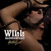 Hallelujah by Will Blunderfield