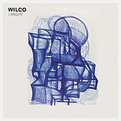 I Might by Wilco