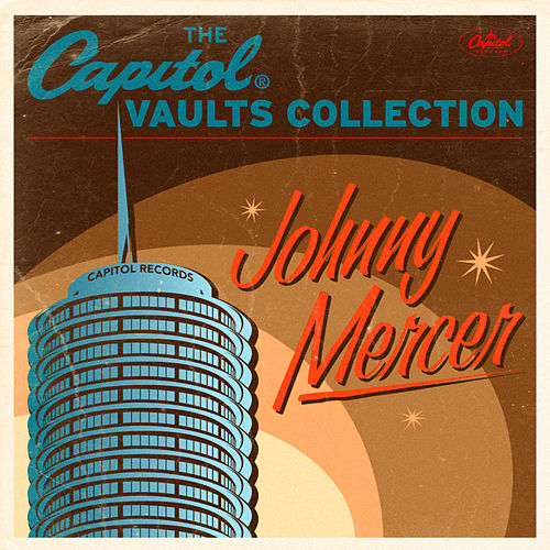 The Capitol Vaults Collection by Various Artists
