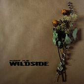 Mort als Wildside by Wildside