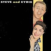 Steve and Eydie by Various Artists