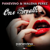 One Breath by Panevino