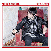 In Silence by Marc Carroll