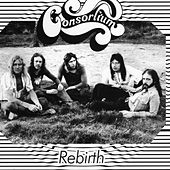 Rebirth by Consortium
