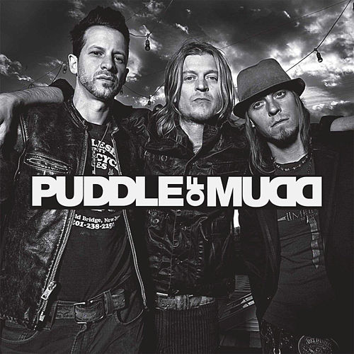 Gimme Shelter - Single by Puddle Of Mudd