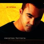 El Triste by Zacarias Ferreira