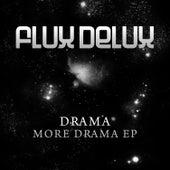 More Drama EP by Drama