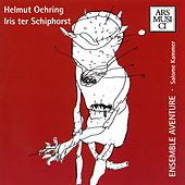 Oehring & Schiphorst by Various Artists