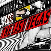 The Last Vegas by The Last Vegas