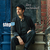 Step Up by Dave Nachmanoff