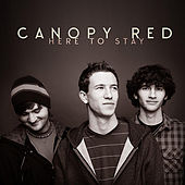 Here to Stay by Canopy Red