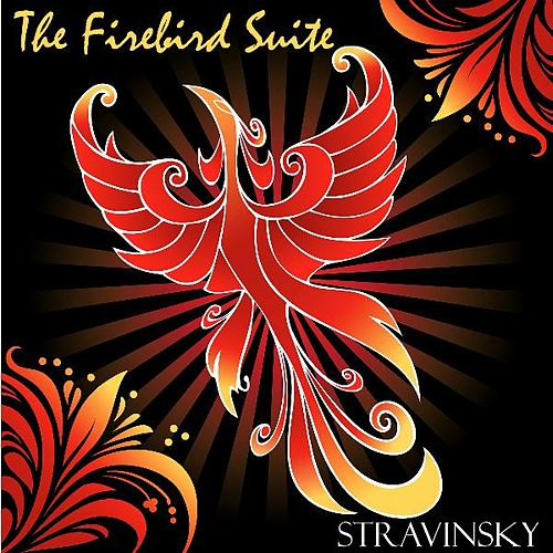 The Firebird Suite - Single by Igor Stravinsky