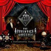 The Apprentice's Sorcerer by Doug Powell