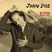 Keeper by John Doe (Alt Country)
