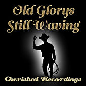 Old Glorys Still Waving by Various Artists