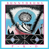 Pkd by Bunnydrums