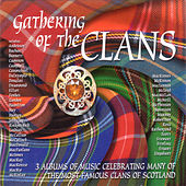 Gathering Of The Clans by Various Artists