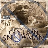 Can't Ban The Snowman by Jeezy